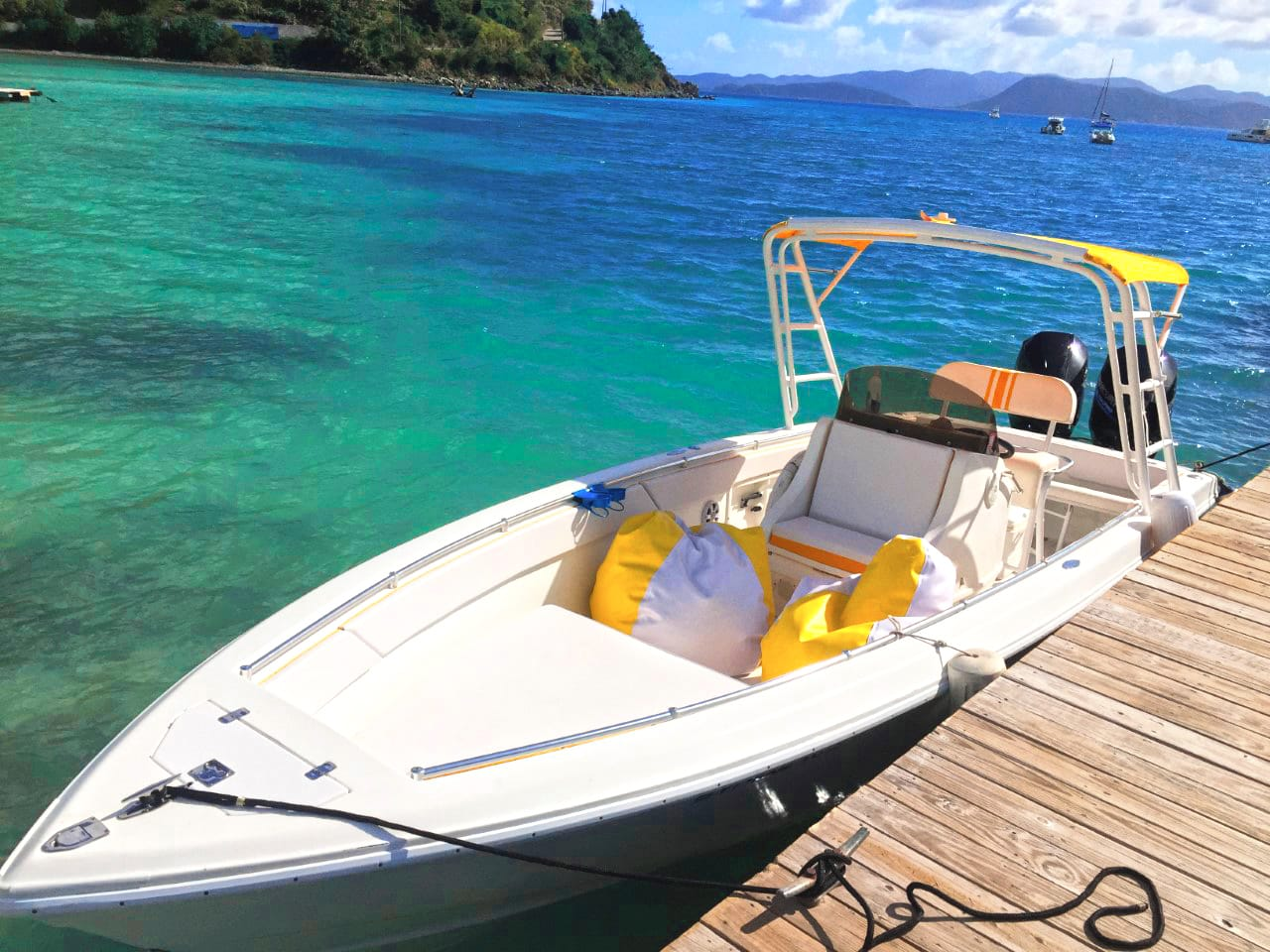Marvelous The Boat St John Usvi Bvi Boat Charters Alphanode Cool Chair Designs And Ideas Alphanodeonline