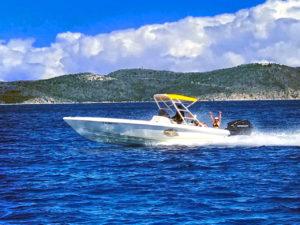 st john usvi bvi boat charter