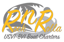 St John USVI BVI Boat Charters
