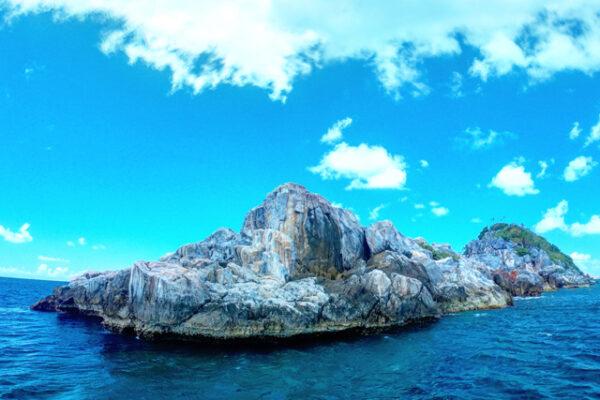 Congo-Cay-St-John-US-Virgin-Islands-Rocknrolla-St-John-USVI-BVI-boat-charters.