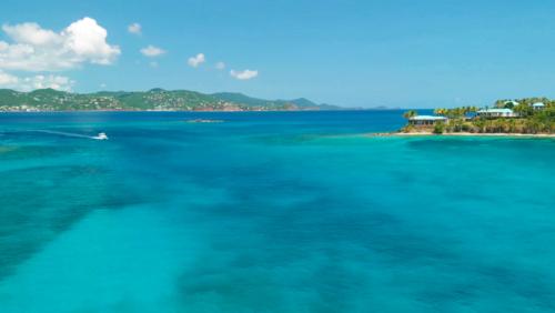 great st james island St-John-US-Virgin-Islands-Rocknrolla-St-John-USVI-BVI-boat-charters.