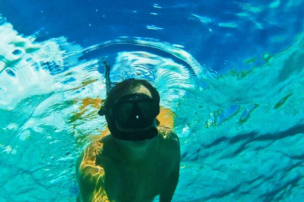 snorkeling 02 St-John-US-Virgin-Islands-Rocknrolla-St-John-USVI-BVI-boat-charters.